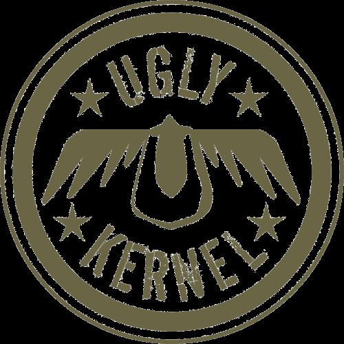 horticulture-ugly-kernal-logo.png
