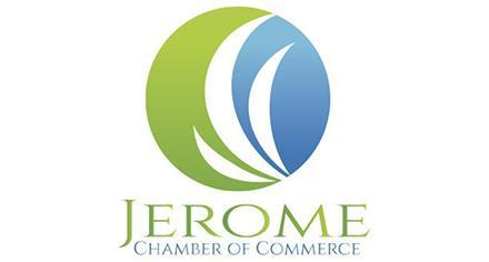 Jerome Chamber of Commerce