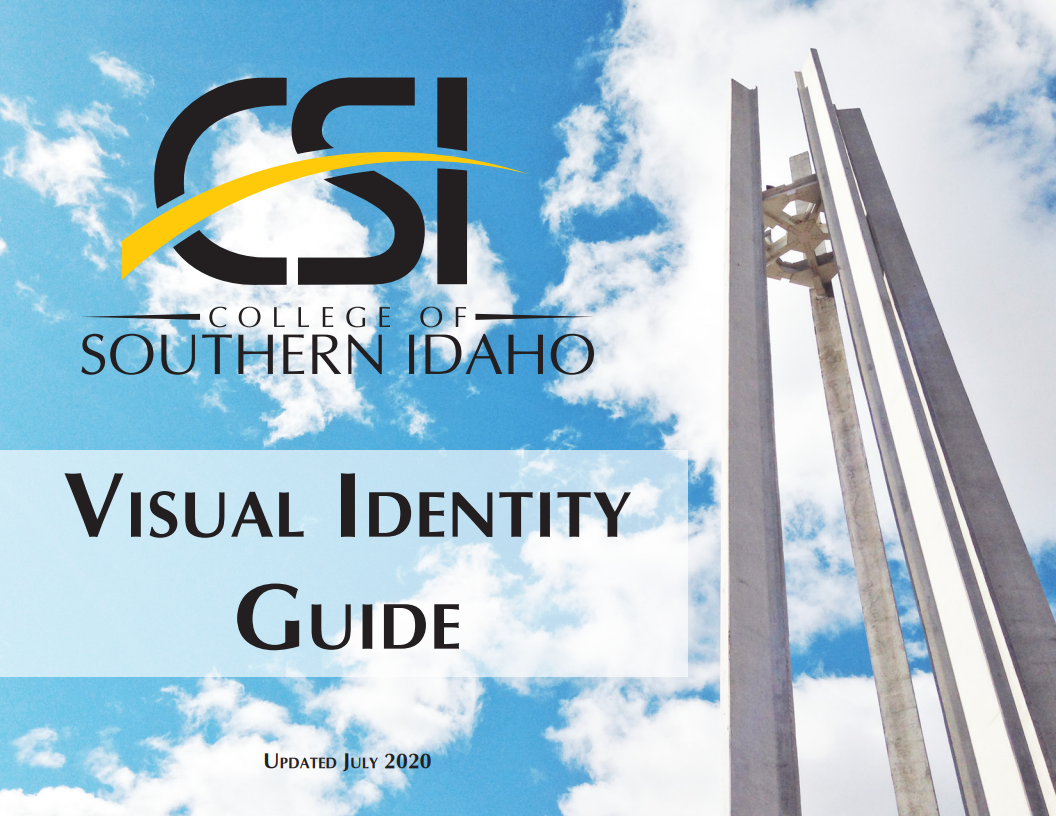 visual-identity-guide-2020.png